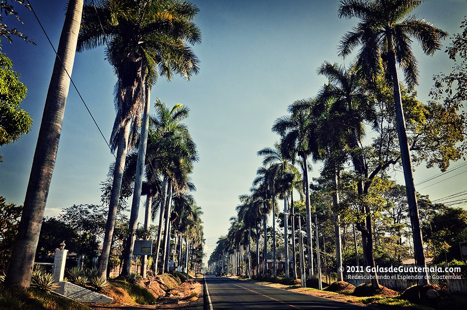 Galeria – Fotos de Guatemala por Maynor Marino Mijangos