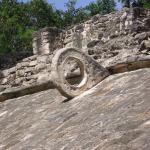 Juego de Pelota M por locuraviajescom 150x150 - El Juego de Pelota de Los Mayas