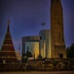 Obelisco waseem syed SUPER 150x150 - Galeria - Fotos de Guatemala por Waseem Syed