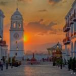 Paseo Cayalá foto por Waseem Syed 150x150 - Galeria - Fotos de Guatemala por Waseem Syed