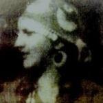 Vanushka foto chica por terceroba40 150x150 - Vanushka, la gitana que murió de amor, una leyenda de Quetzaltenango