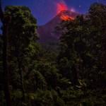 Volcan de Fuego foto por Waseem Syed 150x150 - Galeria - Fotos de Guatemala por Waseem Syed