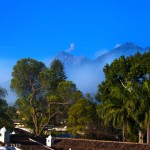 Volcanes Fuego y Acatenango foto por Waseem Syed 150x150 - Galeria - Fotos de Guatemala por Waseem Syed