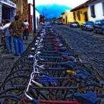 antigua waseem syed fine art photography SUPER 150x150 - Galeria - Fotos de Guatemala por Waseem Syed