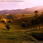 carretera al el salvador waseem syed 150x150 - Galeria - Fotos de Guatemala por Waseem Syed