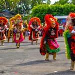 Convite en el Nuevo Palmar Quetzaltenango foto por Beto Bolaños 150x150 - Galería - Fotos de Guatemala por Alberto Bolaños