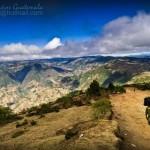 Descendiendo del Volcan Tajumulco San Marcos Beto Bolaños 150x150 - Galería - Fotos de Guatemala por Alberto Bolaños