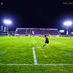 Estadio Mario Camposeco Quetzaltenango foto por Beto Bolaños 150x150 - Galería - Fotos de Guatemala por Alberto Bolaños