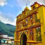 Iglesia de San Andrés Xecul Totonicapán Alberto Bolaños SUPER 150x150 - Galería - Fotos de Guatemala por Alberto Bolaños