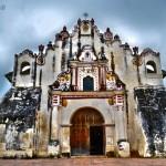 Iglesia la hermita Beto Bolaños SUPER 150x150 - Galería - Fotos de Guatemala por Alberto Bolaños
