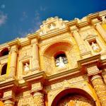 La Merced Beto Bolaños SUPER 150x150 - Galería - Fotos de Guatemala por Alberto Bolaños