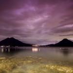 Lago de Atitlán 2 foto por Ivan Castro 150x150 - Galeria - Fotos del Lago de Atitlán