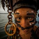 Los Mayas foto por Ivan Castro 150x150 - Galería - Fotos de Guatemala por Ivan Castro