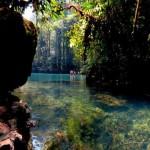 Parque Ecológico Hun Nal Yé foto por German Velasquez SUPER 150x150 - Galería -  Fotos de Hun Nal Ye, Alta Verapaz