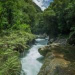 Río Cahabón Semuc Champey Alta Verapaz foto por Ivan Castro 150x150 - Galería - Fotos de Guatemala por Ivan Castro