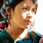 Rostros en Guatemala  - foto por Osorious Oso