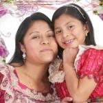 Rostros en Guatemala 6 foto por Osorious Oso 150x150 - Galería - Fotos de Guatemala por Avelino Osorious
