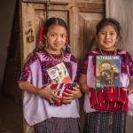 Rostros en Guatemala Chichicastenango foto por Ivan Castro 150x150 - Galería - Fotos de Guatemala por Ivan Castro