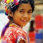 Rostros en Guatemala foto por Osorious Oso 150x150 - Galería - Fotos de Guatemala por Avelino Osorious
