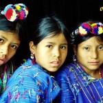 Rostros en Guatemala foto por Osorious Oso SUPER1 150x150 - Galería - Fotos de Guatemala por Avelino Osorious