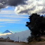 Volcan Santa Maria foto por Osorious Oso 150x150 - Galería - Fotos de Guatemala por Avelino Osorious