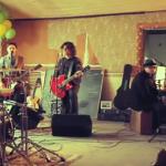 Video Musical – El Tambor de la Tribu, con la Canción Regresa a Mi