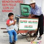 filosofia La Niñez Osorious Oso SUPER 150x150 - Galería - Fotos de Guatemala por Avelino Osorious