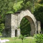 Arco de Amatitlan Juan Arturo Martinez SUPER 150x150 - Galeria - Fotos del Lago de Amatitlán