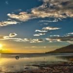Galeria – Fotos del Lago Petén Itzá