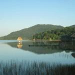 El Remate Lago Peten Itza Yareni Sofoifa SUPER 150x150 - Galeria - Fotos del Lago Petén Itzá