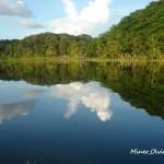 Lago Peten Itza foto por Miner Olvin 150x150 - Galeria - Fotos del Lago Petén Itzá