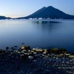 Lago de Atitlán foto por Mario Mejia 150x150 - Galeria - Fotos del Lago de Atitlán