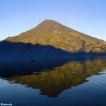 Lago de Atitlan 3 volcan San Pedro David Perez SUPER 150x150 - Galeria - Fotos del Lago de Atitlán