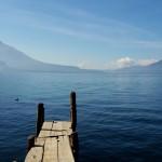 Lago de Atitlan Joel S Yok 150x150 - Galeria - Fotos del Lago de Atitlán