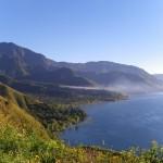 San Pablo La Laguna Lago de Atitlan foto por VisitGuatemala 150x150 - Galeria - Fotos del Lago de Atitlán
