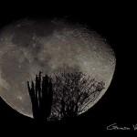 Toma de la Luna en Salamá Baja Verapaz foto por German Velasquez 150x150 - Galeria - Fotos de Guatemala por German Velazquez