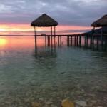 el remate lago peten itza emilio matus 150x150 - Galeria - Fotos del Lago Petén Itzá
