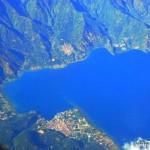 lago atitlan luis vasquez 150x150 - Galeria - Fotos del Lago de Atitlán