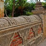 Antigua Guatemala San Jose El Viejo Oscar Sierra e1374186091216 150x150 - Galeria - Fotos de Guatemala por Oscar Sierra