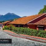 Antigua Guatemala True Memories Photography 150x150 - Galeria - Fotos de Guatemala por Neels Meléndez
