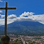 Antigua Guatemala foto por Oscar Sierra e1374185978372 150x150 - Galeria - Fotos de Guatemala por Oscar Sierra