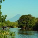 Canal de Chiquimulilla Monte Rico Santa Rosa foto por Oscar Sierra 150x150 - Galeria - Fotos de Guatemala por Oscar Sierra
