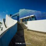 Centro Cultural Miguel Angel Asturias foto por Neels Meledez True Memories 150x150 - Galeria - Fotos de Guatemala por Neels Meléndez