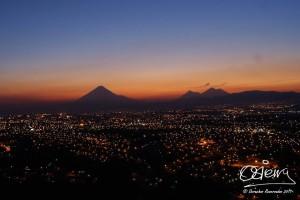 Galeria – Fotos de Guatemala por Oscar Sierra