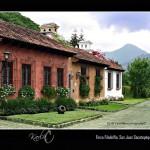 Finca Filadelfia San Juan Sacatepéquez foto por Karla Castellanos 150x150 - Galeria - Fotos de Guatemala por Karla Castellanos