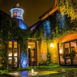 Hotel Boutique El Convento Antigua Guatemala foto por Neels Melendez de True Memories e1373070487659 150x150 - Galeria - Fotos de Guatemala por Neels Meléndez