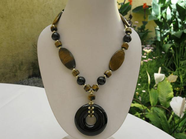 Jade joyas de Antigua Guatemala jadesimperiomayacom - El Jade en la Cultura Maya