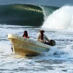 Oceano Pacifico foto por Oscar Sierra e1374186818857 150x150 - Galeria - Fotos de Guatemala por Oscar Sierra