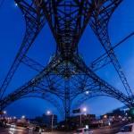 Torre del Reformador foto por Neels Melendez de True Memories 150x150 - Galeria - Fotos de Guatemala por Neels Meléndez