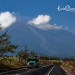 Volcanes de Fuego y Acatenango foto por Karla Castellanos 150x150 - Galeria - Fotos de Guatemala por Karla Castellanos